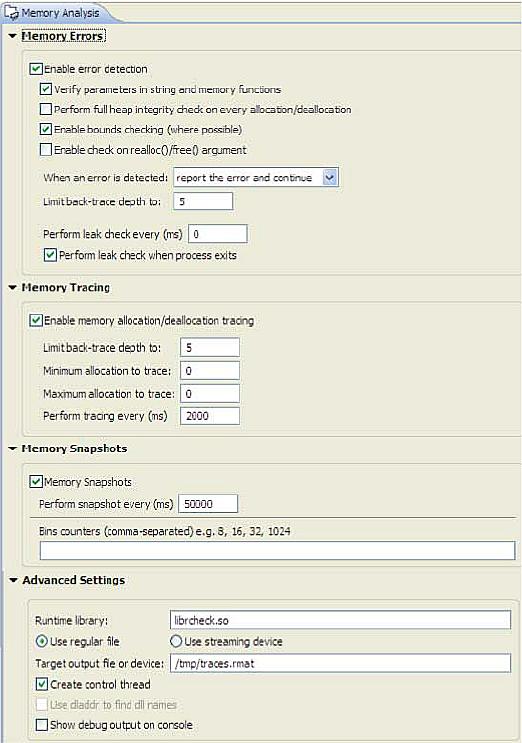 qnx software development platform 6 5 0 sp1 u003cbr u003e qnx platform for rh qnx com