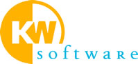KW Software